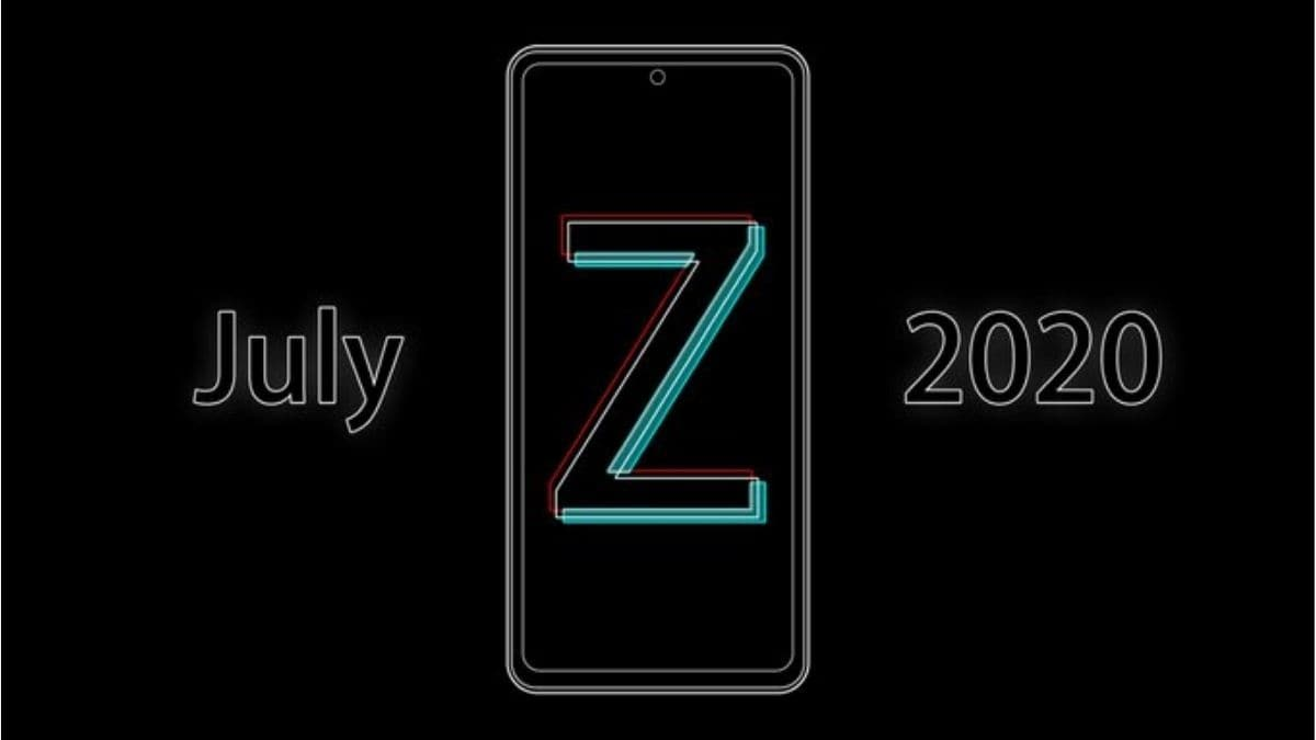 OnePlus Z Tipped to Launch in July, Will Likely Be a Mid-Range Smartphone