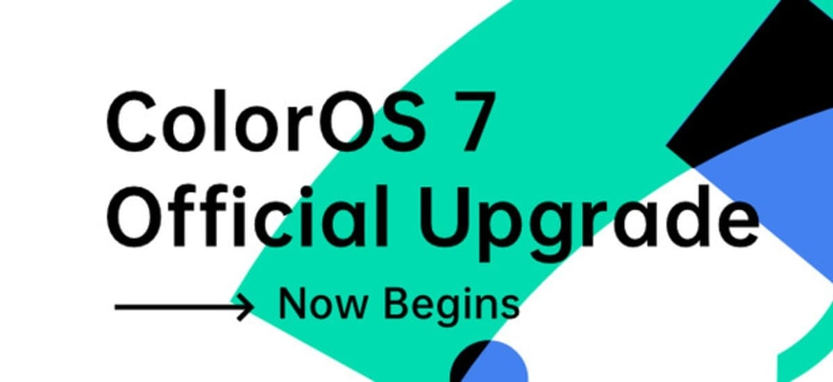 Oppo Reno 2, Reno Z, F11, F11 Pro, R17 Start Receiving Android 10 Stable Update