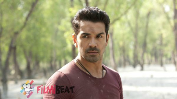 Abhinav Shukla Opens Up About Actors Plight Over Non-Payment Of Dues In The TV Industry