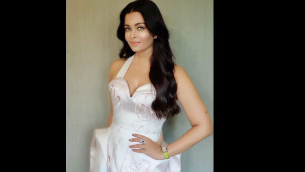Aishwarya Rai Bachchan's Ponniyin Selvan To Be Shot In One Go After The Lockdown Is Lifted