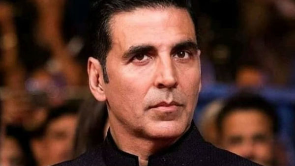Akshay Kumar Criticised For Booking A Whole Flight For His Sister & Her Kids Amid Lockdown!