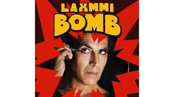 Akshay Kumar's Laxmmi Bomb Sold Digitally For A Whopping Amount Of Rs 145 Crore