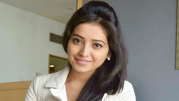 Asha Negi Opens Up About Going Through Depression After Facing A Series Of Professional Failures
