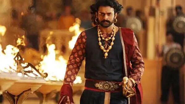 Baahubali Still Stirs Up The Excitement In Viewers, Gives Great TRP Rating To Channels