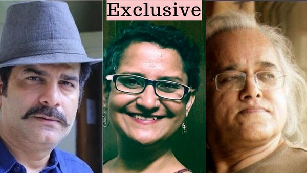 Bollywood Writers On How Storytelling Will Change Post COVID-19