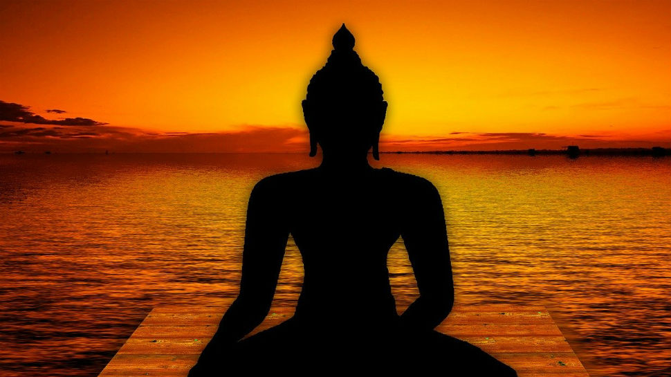 Buddha Purnima 2020: Your guide on how to worship the lord on this auspicious festival