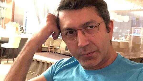 Director Kunal Kohli Loses Aunt To COVID 19   This Is How Harsh Covid Is