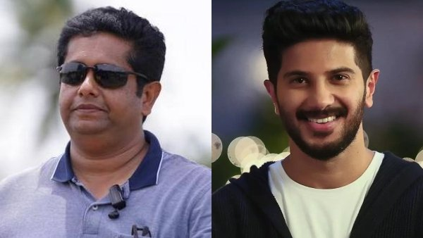 Dulquer Salmaan And Jeethu Joseph To Team Up Soon | Dulquer Salmaan To Join Hands With Jeethu Joseph