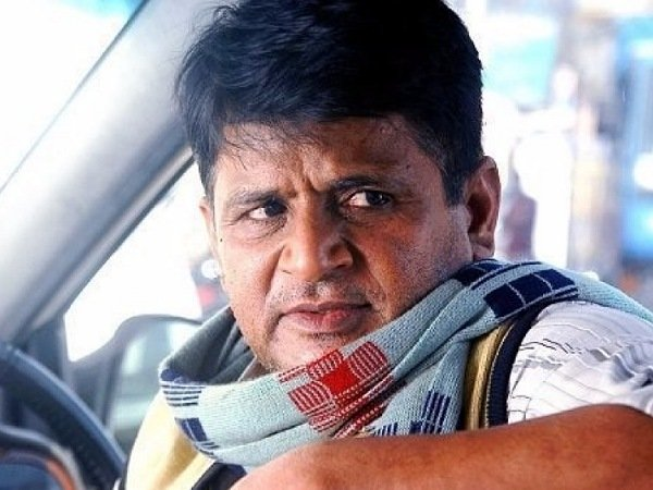 Exclusive Interview: ZEE5's Ghoomketu actor Raghubir Yadav: People have finally started giving attention to good work