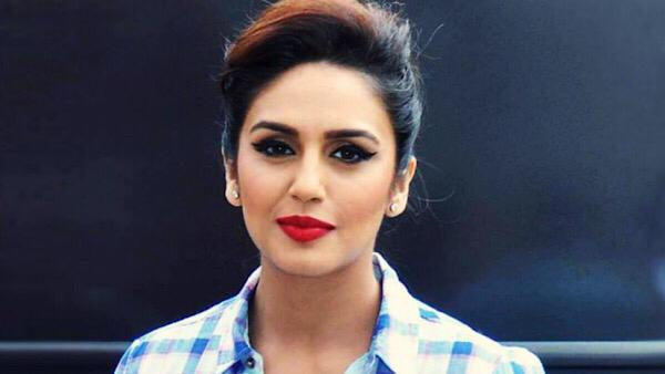 Huma Qureshi On Coronavirus Pandemic   The World Has Seen So Much In These Five Months