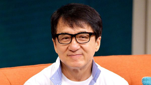 Jackie Chan Sends Message Of Peace To India Amid Growing Backlash Against China Over COVID-19 Crisis