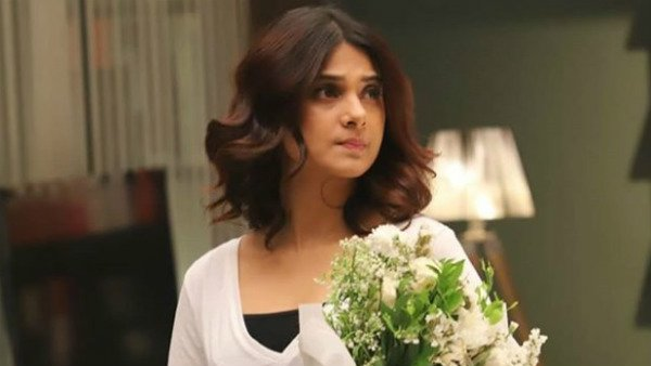 Jennifer Winget Urges Fans To Celebrate Her Upcoming Birthday By Helping Those In Need