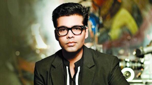 Karan Johar Household Staff Test Positive For Covid 19