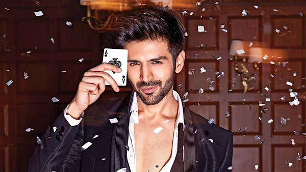 Kartik Aaryan Says Dostana 2 Will Not Make Us Cringe   The Way We Depict Gay Characters Has Changed