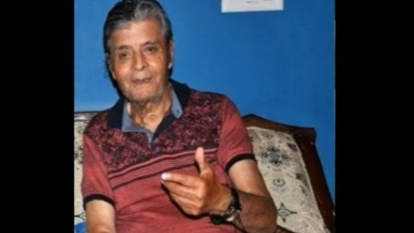 Mahabharat Actor Satish Kaul Is Struggling For Basic Needs; Appeals To Industry For Financial Help