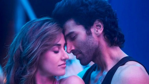 Malang 2: Producer Confirms Mohit Suri Is Working On Sequel To Aditya Roy Kapur-Disha Patani's Film