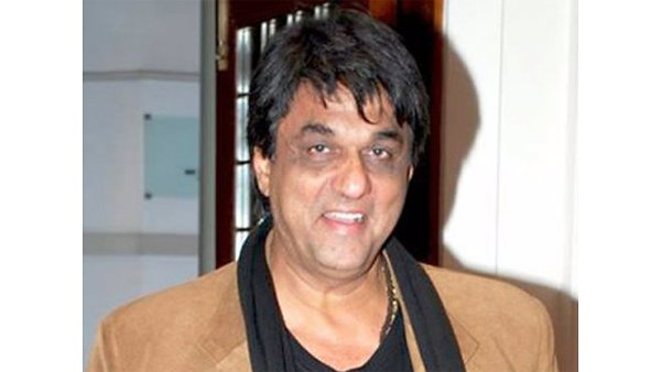 Mukesh Khanna Reveals People Labelled Him As A Flop Actor; Life Changed After Doing Mahabharat