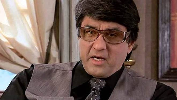 Mukesh Khanna Slams TikTok Users; Says There's A Lot More To Do In Life Than Making Tiktok Videos!