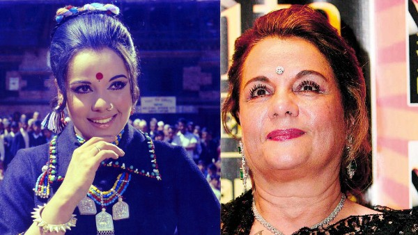 Mumtaz Reacts To Death Hoax: 'I Wonder Who Thought Of This Insensitive Hoax To Get A Few Eyeballs'