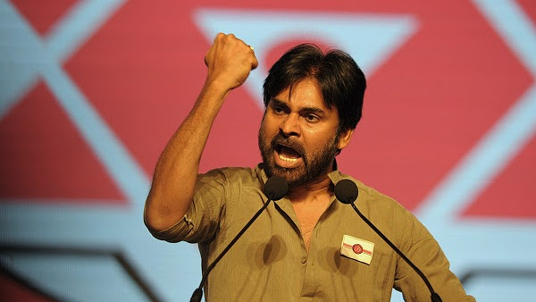 PSPK28: Is Pawan Kalyan Movie Titled Ippude Modalaindi? Here Is The Truth!