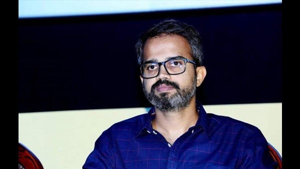 Prashanth Neel Expresses His Love For Kannada Movies And Audience
