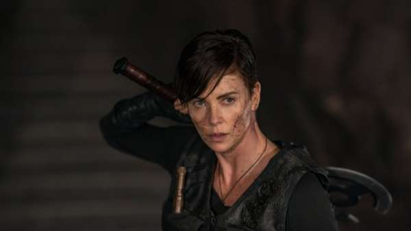 The Old Guard: Charlize Theron Returns To Action With Netflix Film As An Immortal Warrior