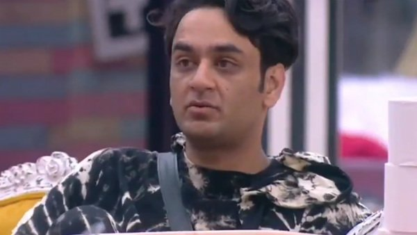 Vikas Gupta Deletes Sidharth & Shehnaaz's Fan-Made Video After Getting S**T Personal Comments!