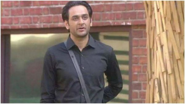 Vikas Gupta's Building Sealed | Vikas Says Situation Is Far Worse Than It's Being Portrayed