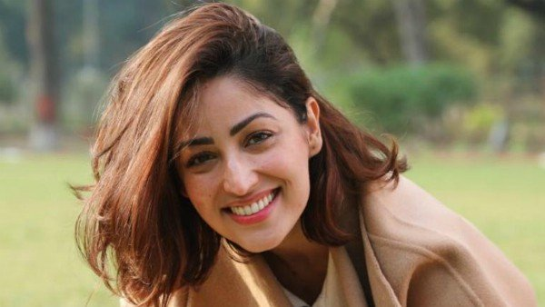 Yami Gautam Opines Budgets Will Be Curtailed In The Hindi Film Industry