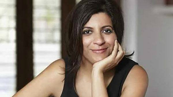 Zoya Akhtar Brings The Best Of Both Worlds - Indie And Commercial To Cinema, Love Child Of? Read On!