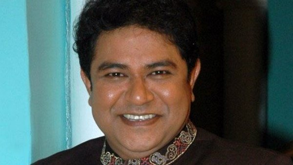 Ashiesh Roy Discharged From Hospital As He Had No Money | Ashiesh Says He Is Feeling Extremely Weak
