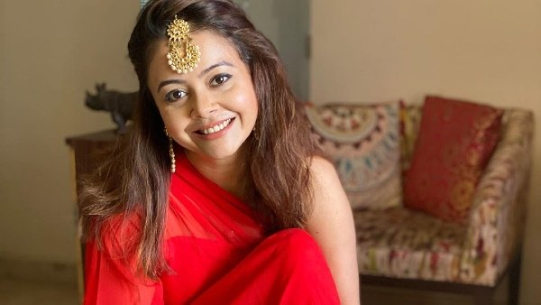 Barrister Babu: Did Makers Decide To Retain Aurra As Devoleena Bhattacharjee Charged Whopping Amount?