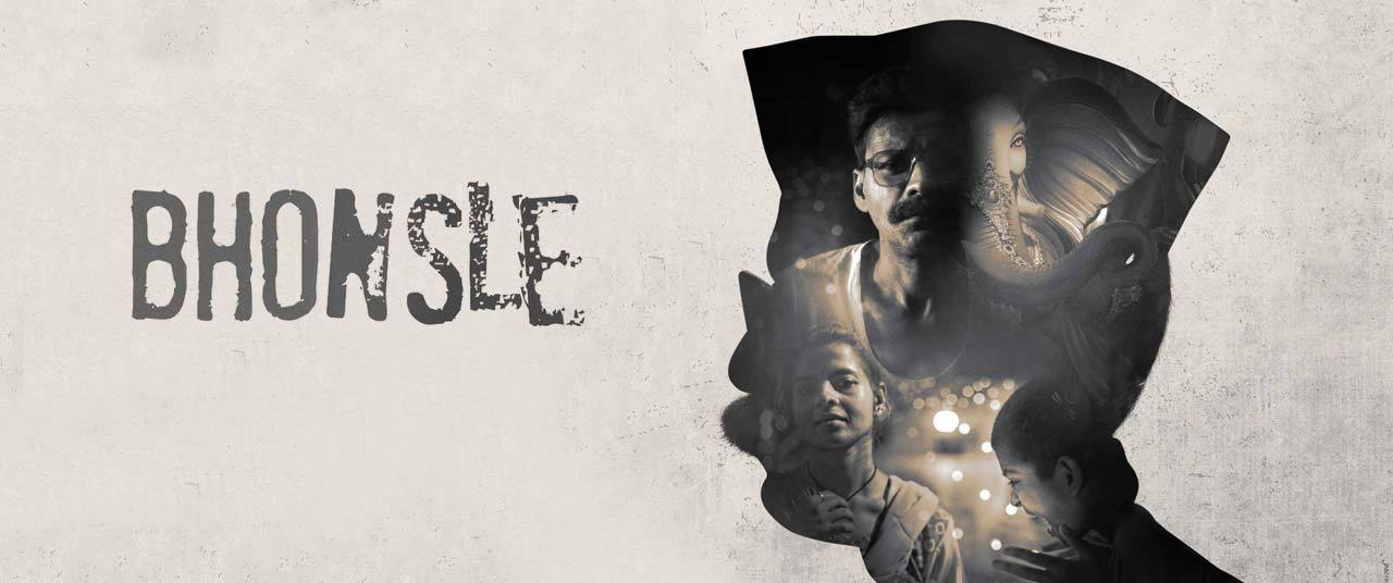 Bhonsle Trailer: Manoj Bajpayee As Bhonsle Gets Ready For One Last Fight As A Retired Cop