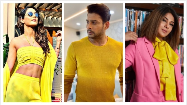 Broken But Beautiful 3: Sidharth Shukla To Play Lead Role | Hina Khan Or Jennifer Winget Might Join Him?
