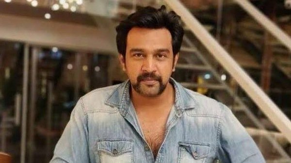 Chiranjeevi Sarja's 11th Day Prayer Meet To Be Held Tomorrow With Close Family Members In Attendance
