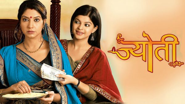 Dangal TV Launches Fiction Show Jyoti, A Women Centric Show For Its Viewers