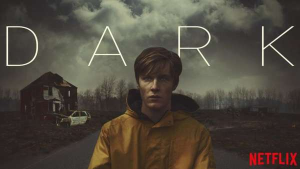 Dark Season 3 Trailer: Final Season Of The German Netflix Series Will Give You All The Answers