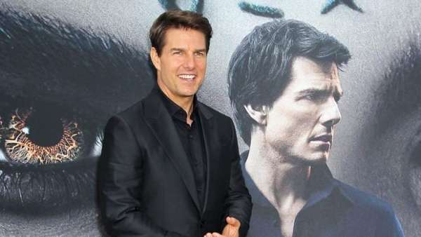 Did Tom Cruise Take An 11-Hour Flight From US To UK To Avoid 14 Days Quarantine Rule?