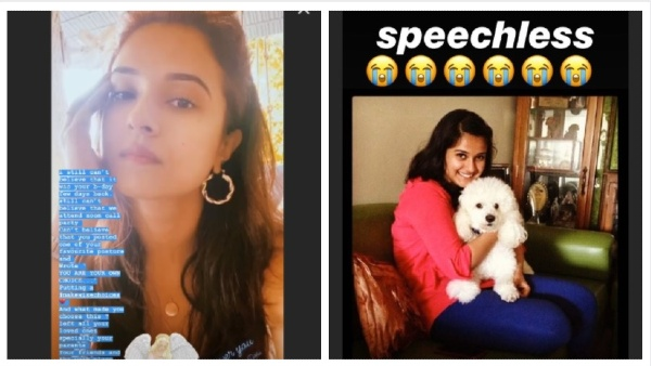 Disha Salian Death: Bharti, Rashami & Saumya Saddened Over Sushant Singh Rajput's Ex-Manager's Death