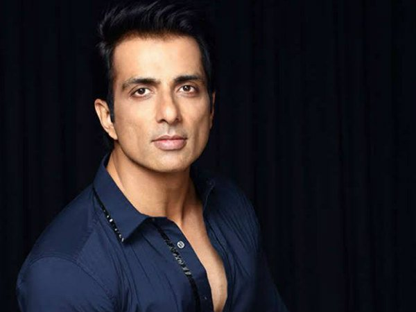 EXCLUSIVE: Sonu Sood: 'You Are Successful Only When You Can Help Someone', My Mother Once Said