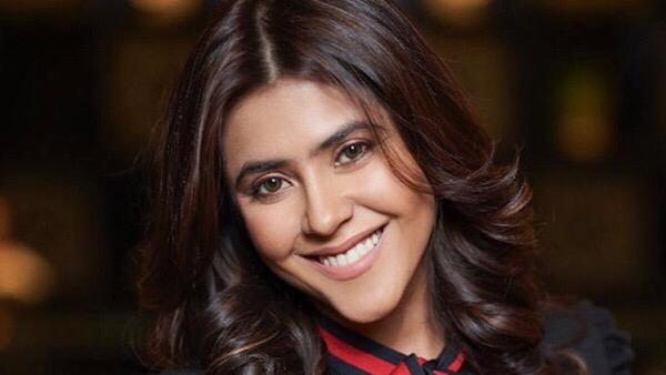 Ekta Kapoor Supported By Defense Expert Major Mohommed Ali Shah In Triple X 2 Controversy