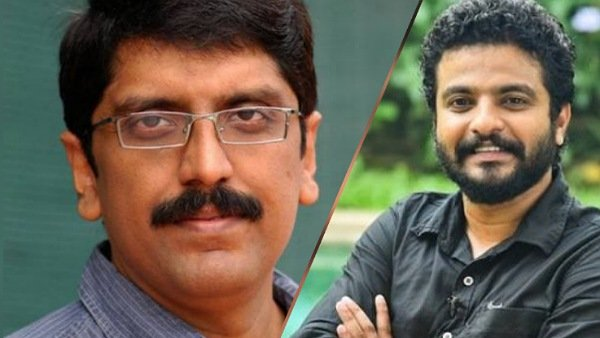 FEFKA Demands Explanation From Neeraj Madhav, Asks To Disclose Names Of Wrongdoers