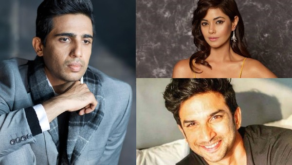 Gulshan Devaiah On Meera Chopra's Apology Post For Sushant Singh Rajput: Bollywood Is Not A Family