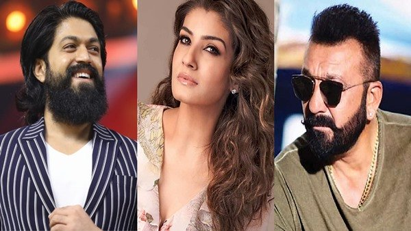 Here's Why KGF 2 Is Going To Be On A Bigger Scale!