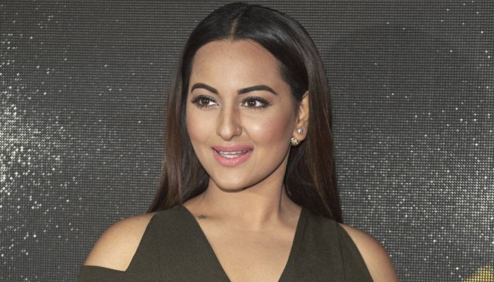 I've cut direct source of insult and abuse in my life: Sonakshi Sinha after deactivating Twitter