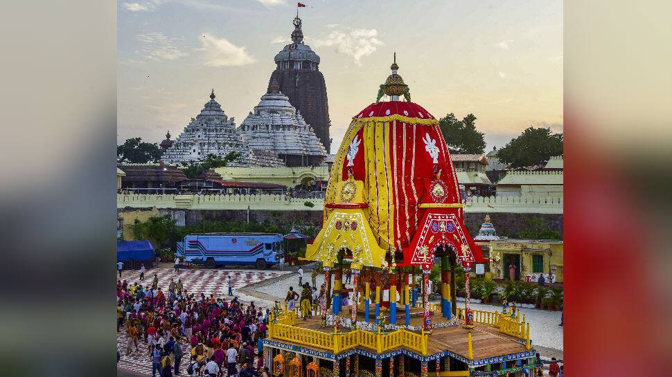 Jagannath Rath Yatra 2020 begins: Tithi, significance and rituals