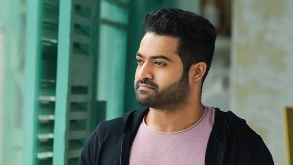 Jr NTR Makes A British Girl Leave Her Parents For Him; Read To Find Out Why