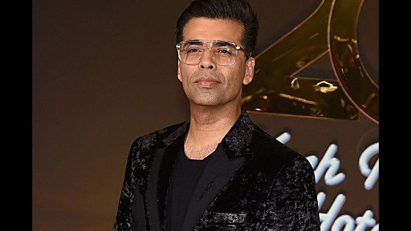 Karan Johar Unfollows All Actors Except Shah Rukh Khan Akshay Kumar And Amitabh Bachchan On Twitter After Sushant Singh Rajput's Death