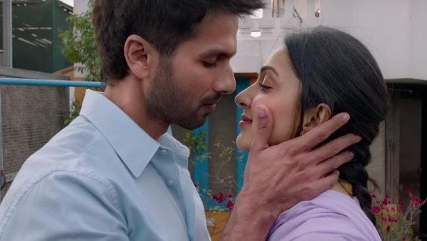 Kiara Advani On Kabir Singh Criticism: So Much Was Made Out Of The Film, It Was Exhausting