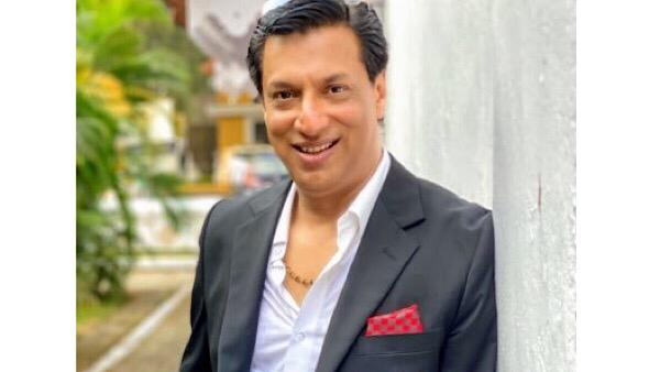 Madhur Bhandarkar Understands Producers' Pressure For Choosing OTT Over Theatres